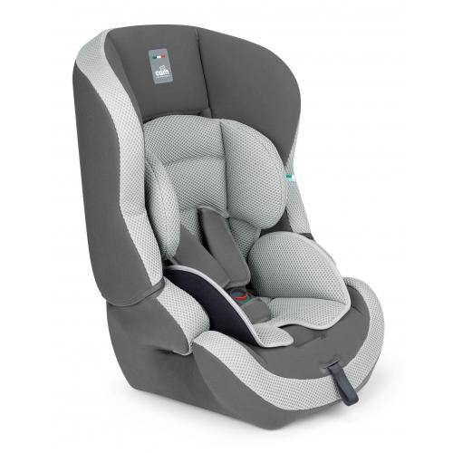 CAM SILLA DE CARRO TRAVEL EVOLUTION