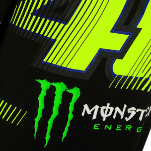 T-shirt Monza VR46 monster official collection