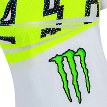 Load image into Gallery viewer, T-shirt Valentino Rossi VR46 women Monster collection