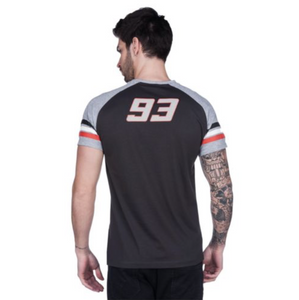 Marc Marquez Flat Track T-Shirt official collection