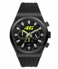 Load image into Gallery viewer, VR46 Official Chrono Watch