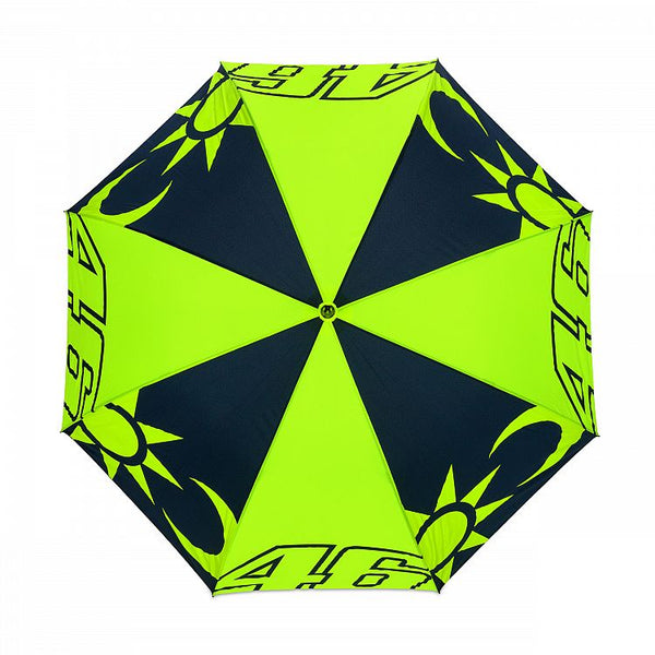 Small Umbrella Sun and Moon official collection VR46