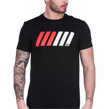 Load image into Gallery viewer, Marc Márquez 93 t-Shirt MM logo official collection