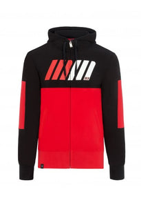 Hoodie Marc Marquez MM93 official collection