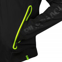 Load image into Gallery viewer, Jacket Riders Academy VR46 wind and waterproof official collection