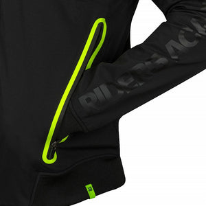 Jacket Riders Academy VR46 wind and waterproof official collection