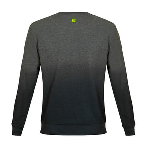 Sweatshirt Valentino Rossi VR46 official collection