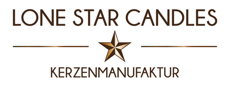 Lone Star Candles GmbH