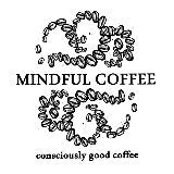 Mindful Coffee Logo - Consciously Good Coffee