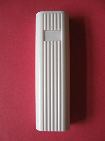 VERTICAL BLIND CORD WEIGHT SPARE / BLINDS PARTS