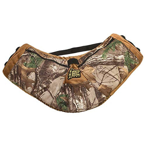Hunter Safety System Muff Pak Hand Warmer