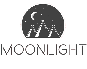 Moonlight Co.