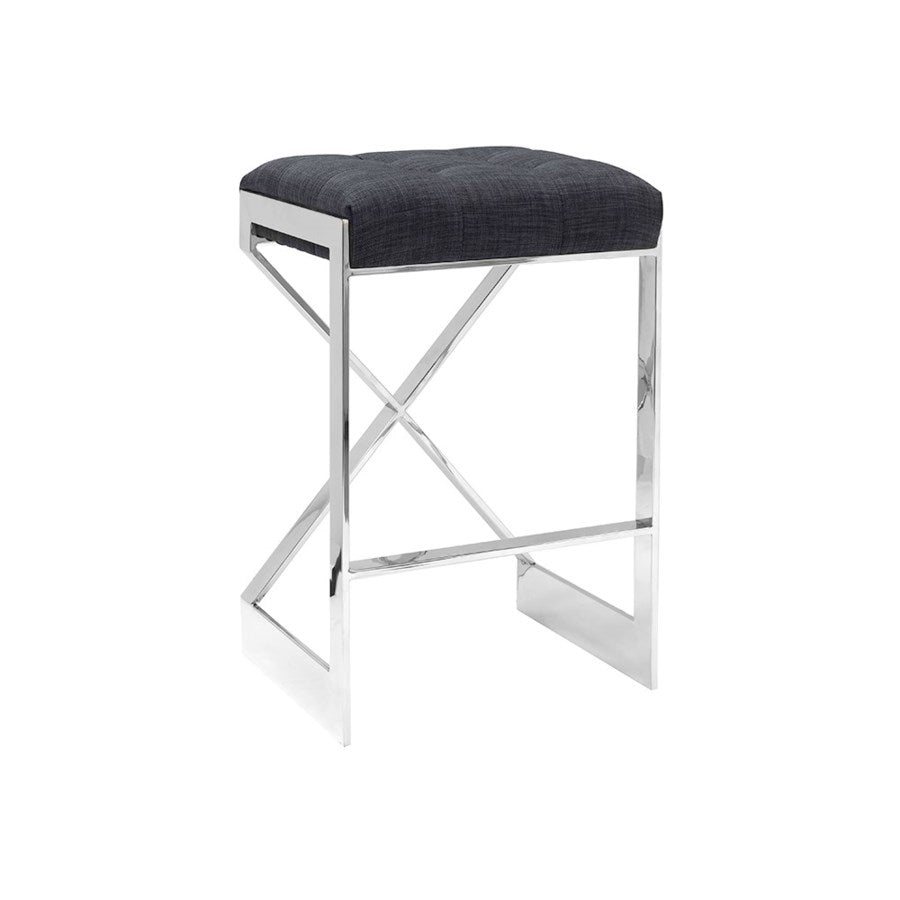 Ciss Counter Stool
