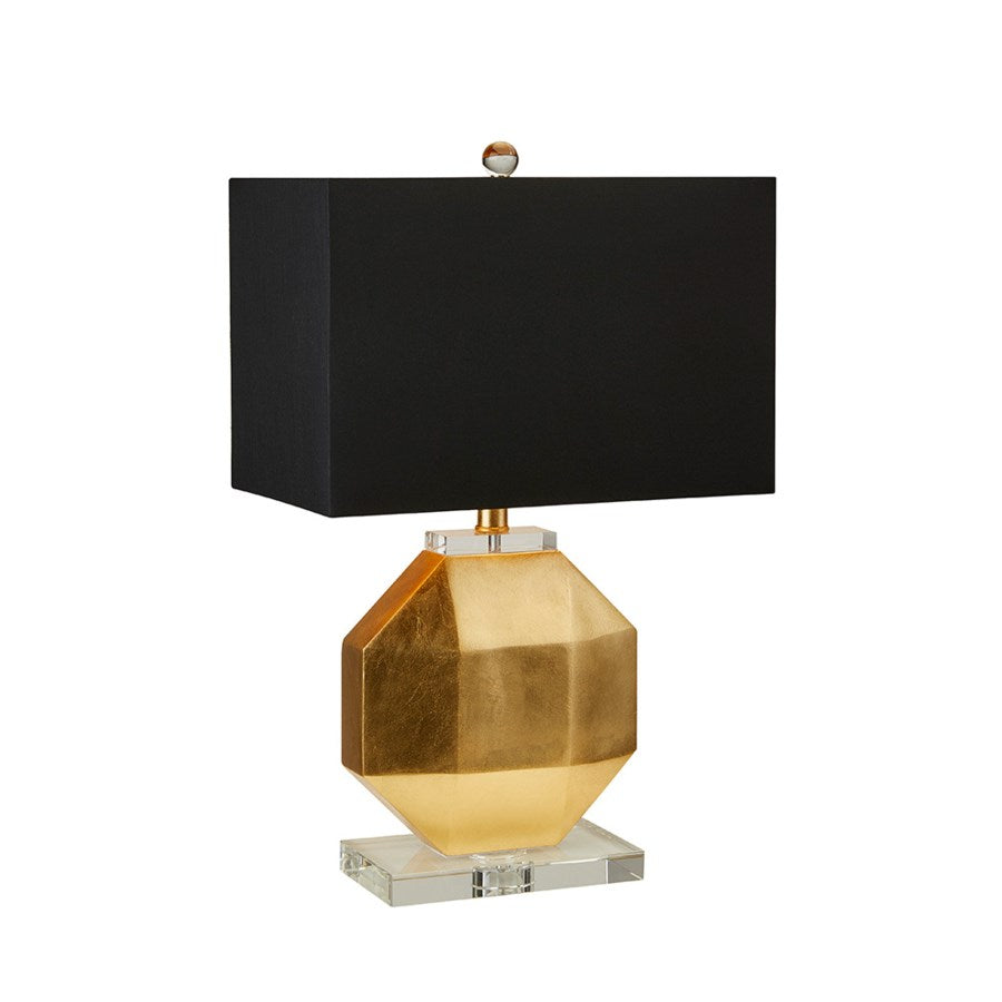 Nati Table Lamp