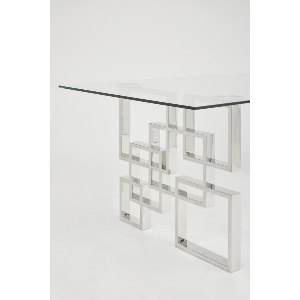 Melba Dining Table