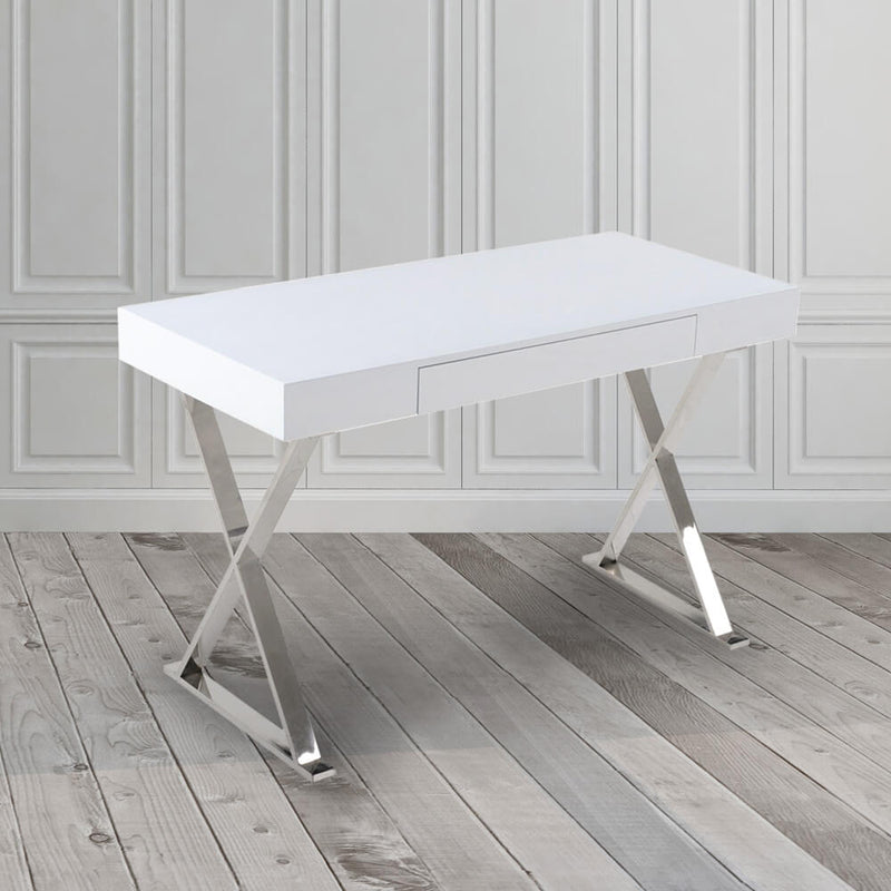 Kristy Console Table Desk