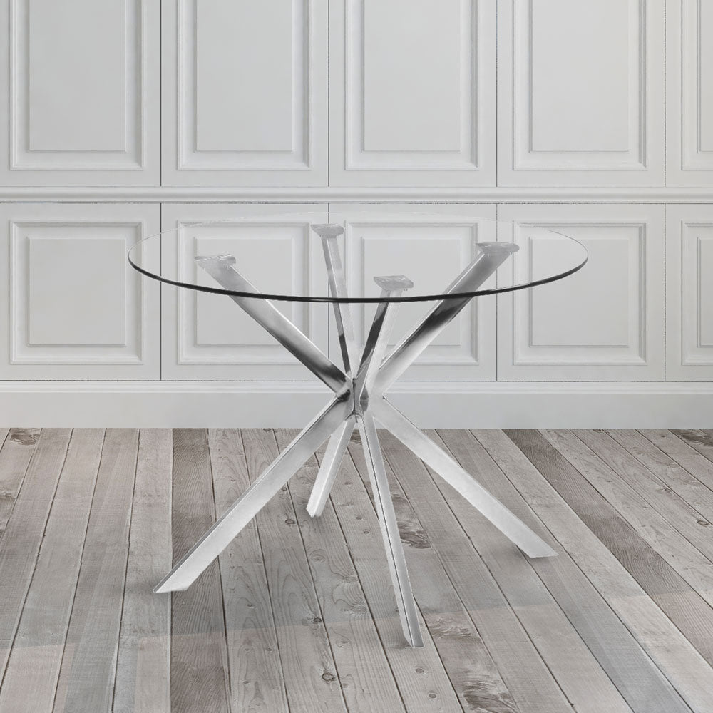 Tempo Dining Table
