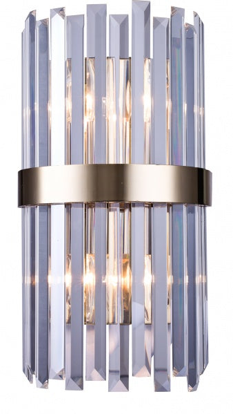 Luxore Wall Sconce Light