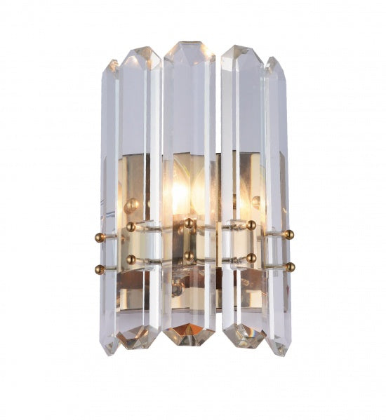 Auri Wall Sconce Light