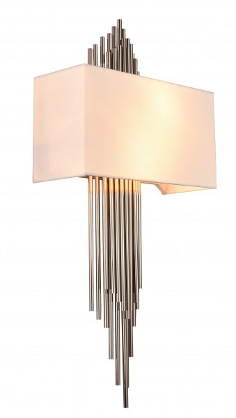 Heli Wall Sconce Light