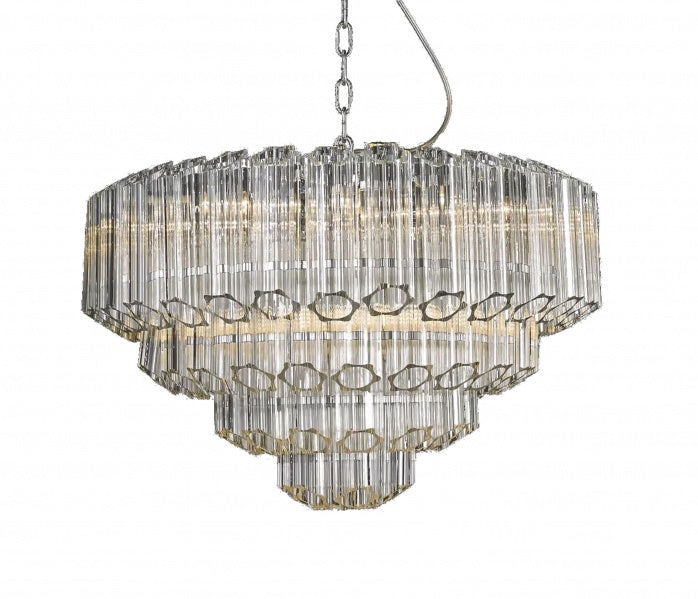 Illuminate Chandelier Light