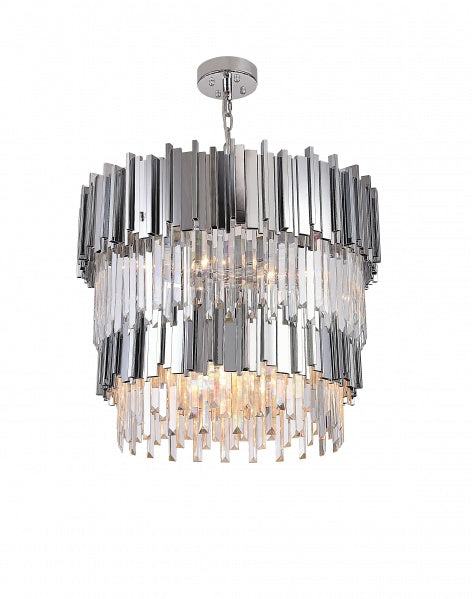 Roxy Chandelier Light
