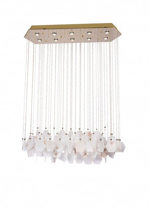 Beatrix Chandelier Light