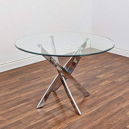 Sinclair Dining Table