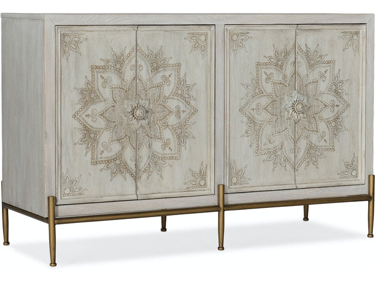 Iliana Accent Chest