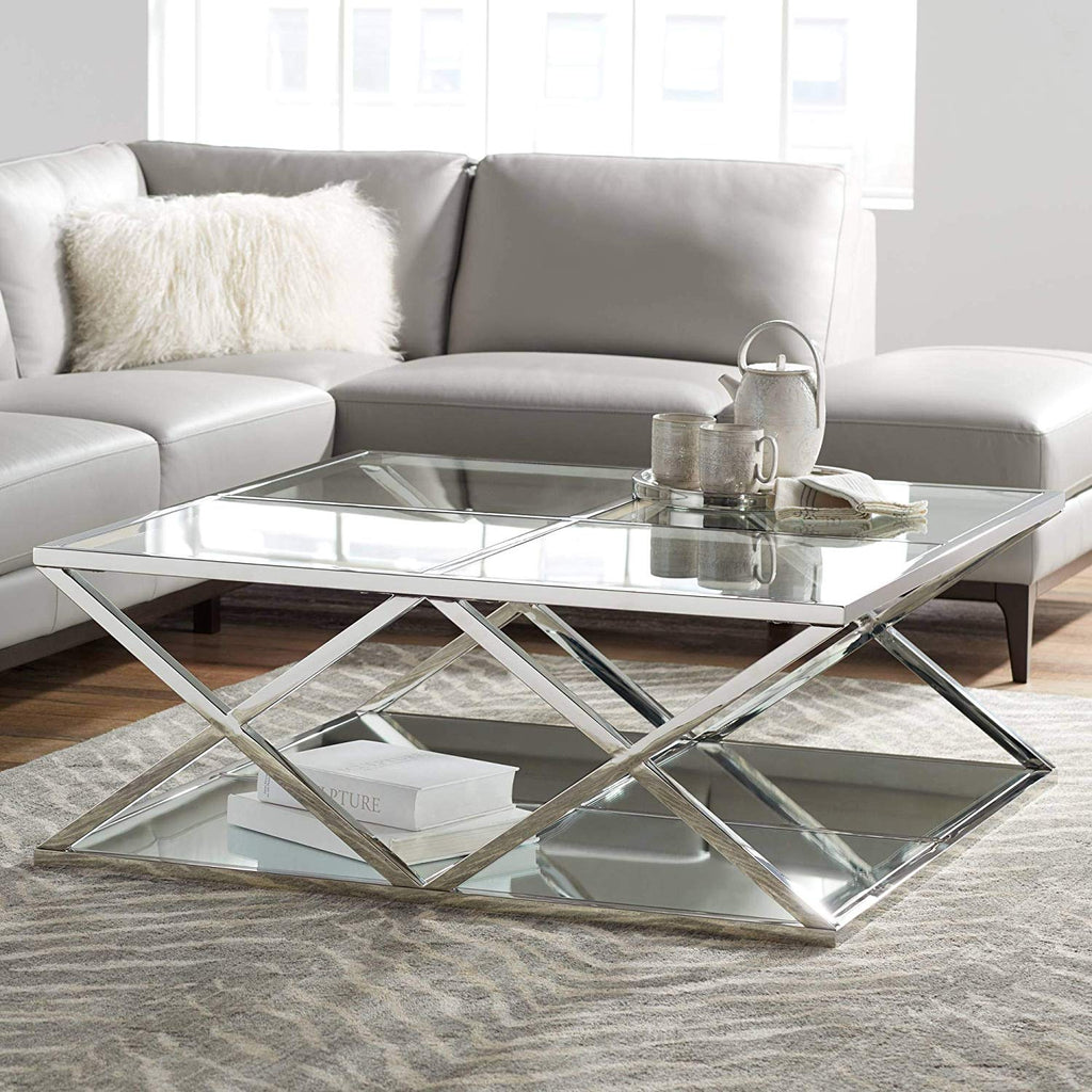 Talenta Coffee Table