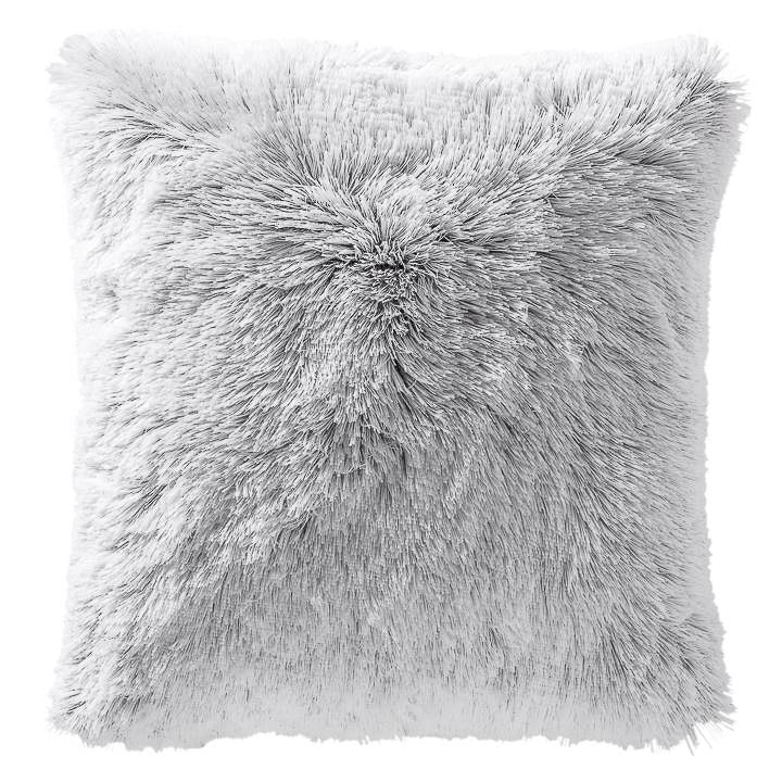 Grasp Velour Cushion  - Set of 2