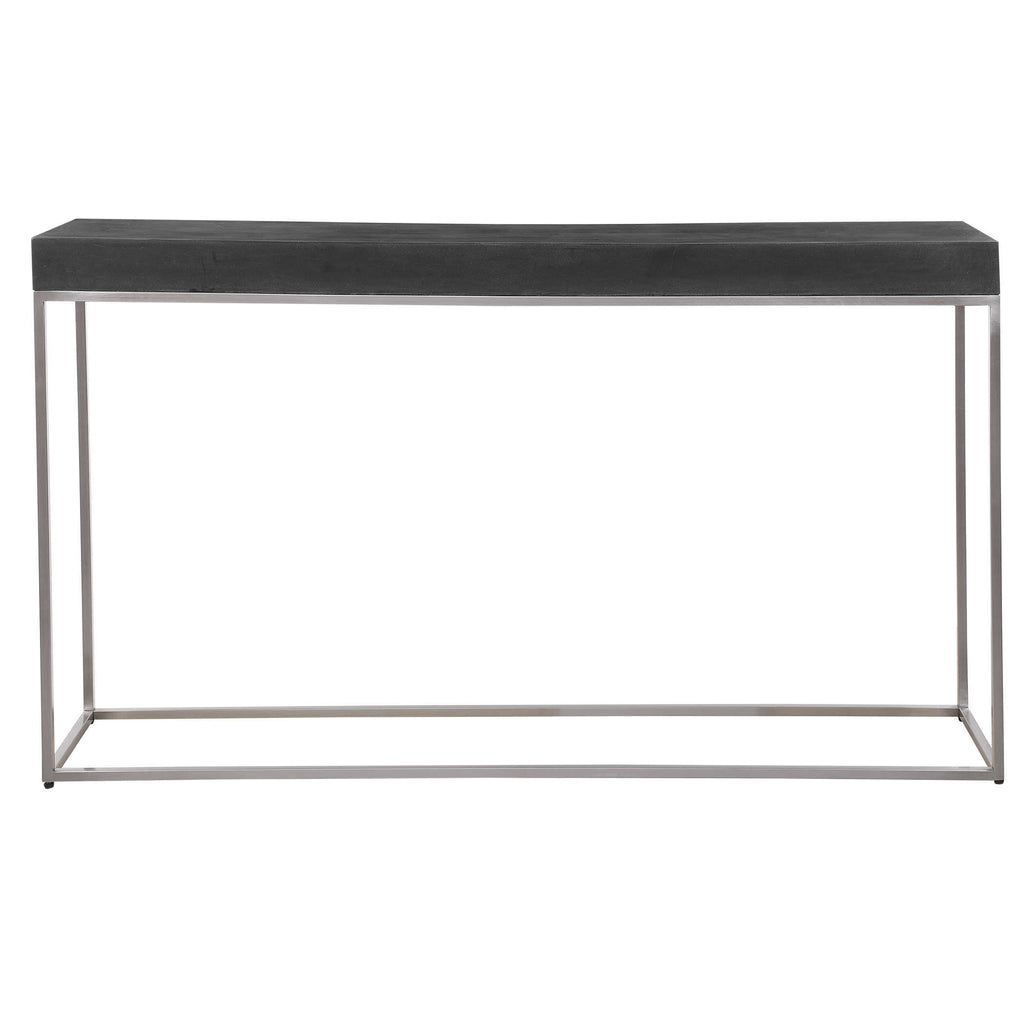 Aytan Console Table