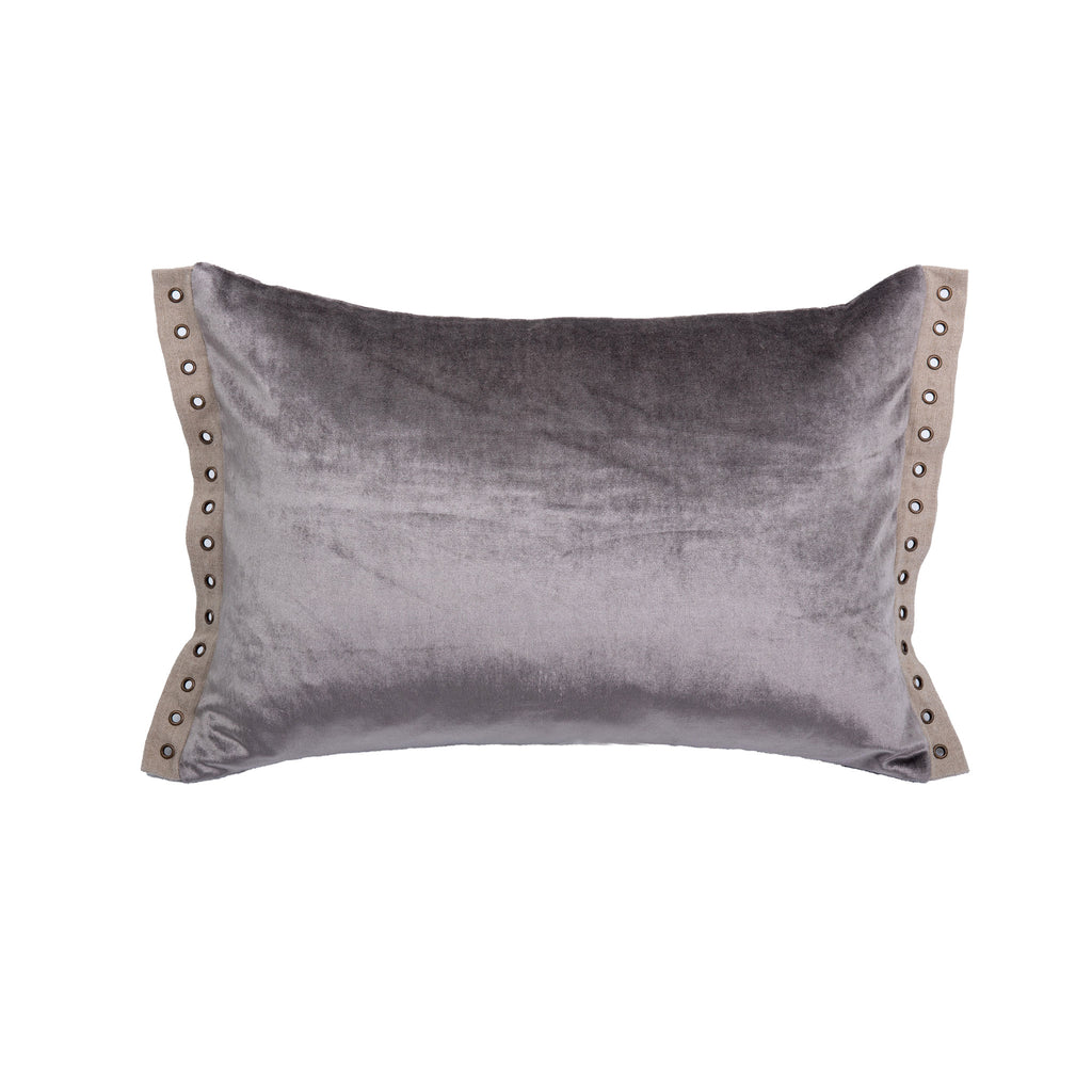 Alvaro Pillow (2 Pillows Included)