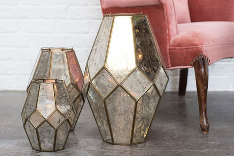 Bisogno Table Lamps