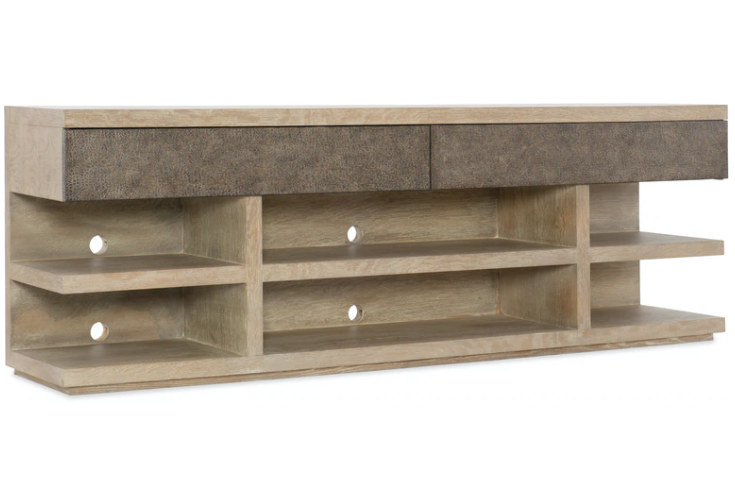 Bria Entertainment Console