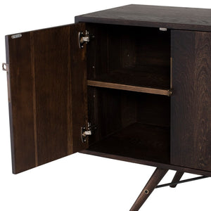 Oviedo Dining Chair
