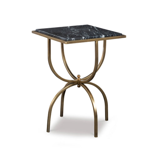 Blair Side Table