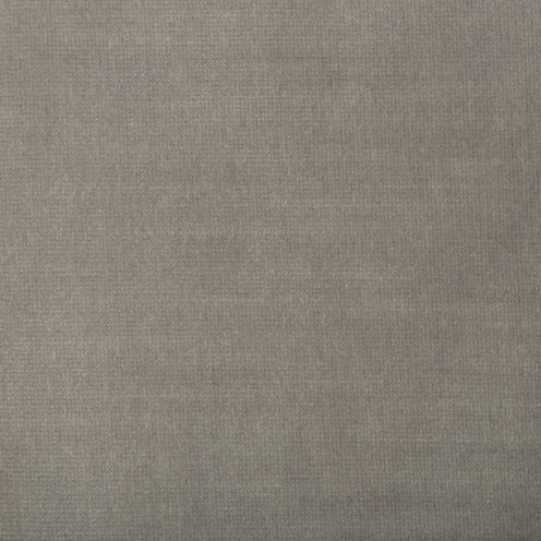 Chessford Velvet Grey Fabric Sample