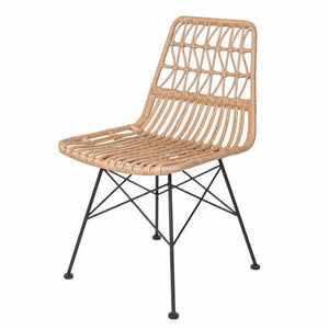 Cady Dining Chair