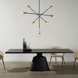 Clem Dining Table