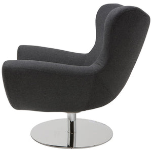 Brioni Accent Chair