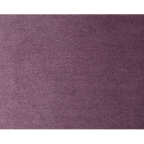 Habana Velvet Lavanda Fabric Sample