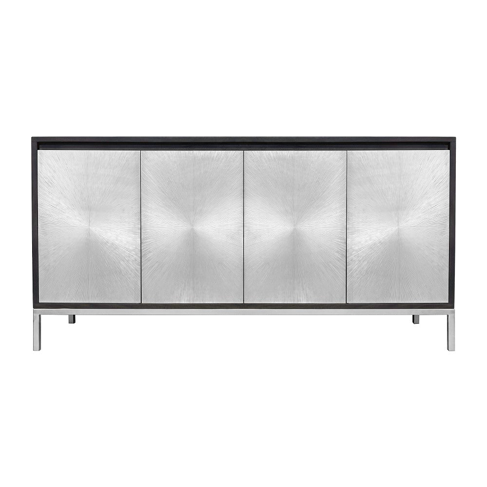 Harrieta Sideboard