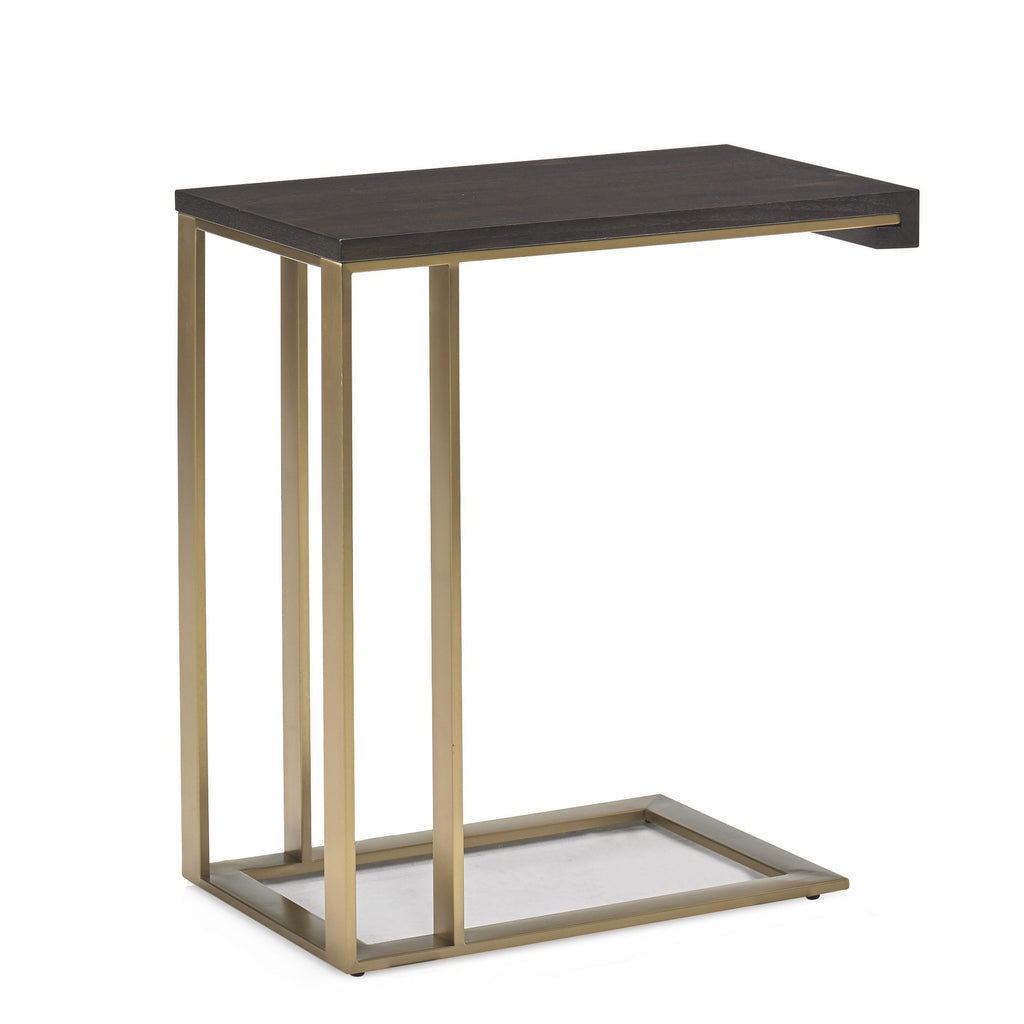 Janelle Accent Table