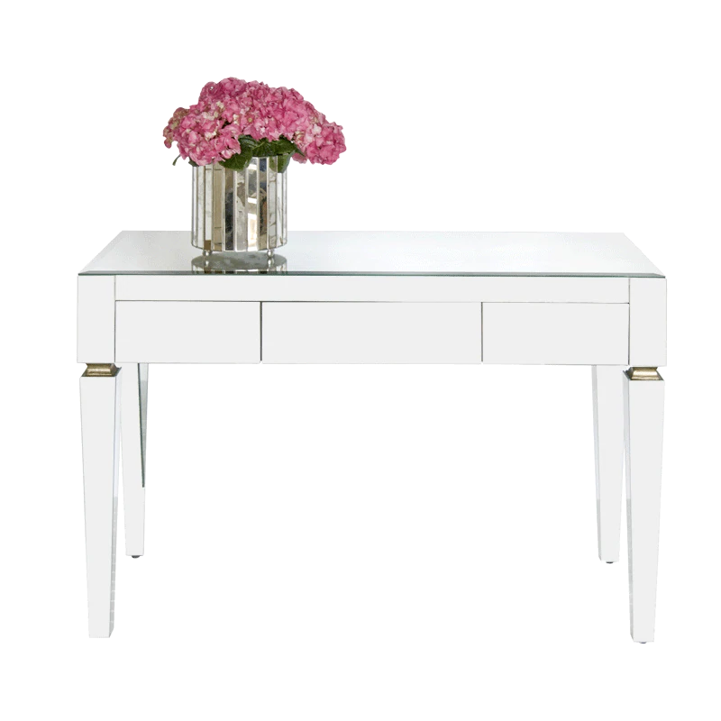 Jocelyn Desk/Console
