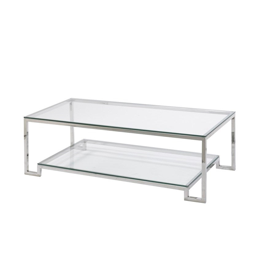 Regio Coffee Table