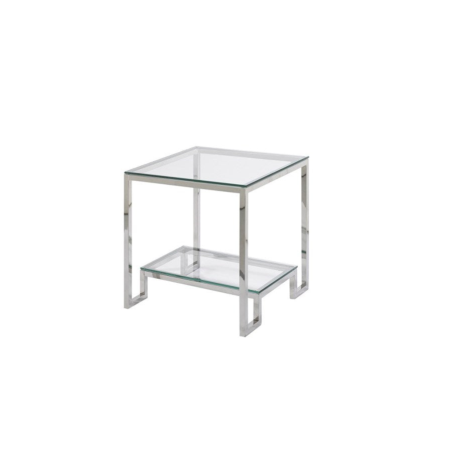 Regio End Table