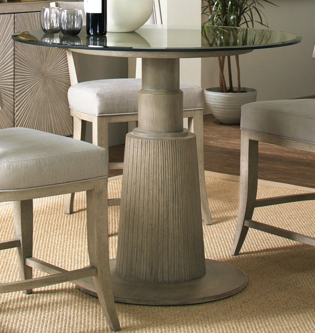 Laney Round Dining Table
