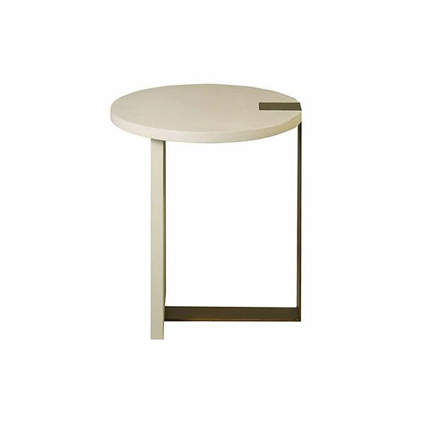 Lanier Side Table