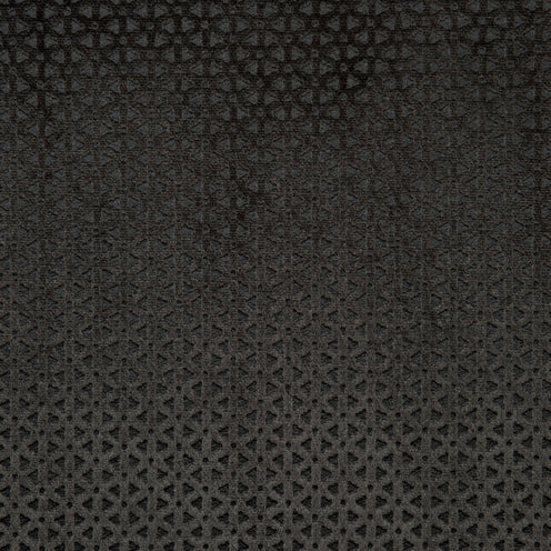 Loreto Velvet Espresso Fabric Sample